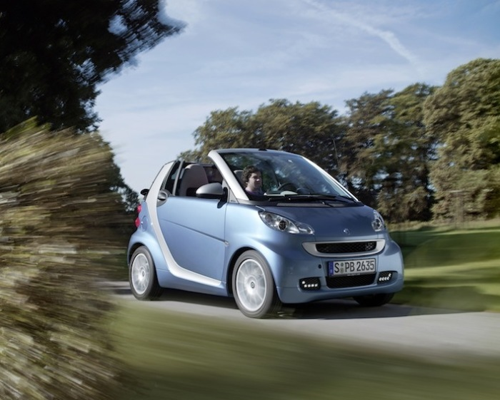 4.-Smart-ForTwo